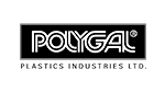 polyg